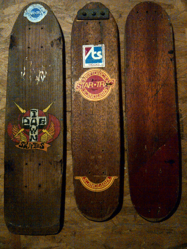 [3boards]